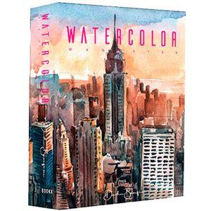Bookbox_watercolor_Vol.03_01