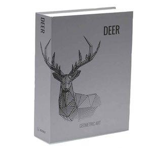 bookbox_metalizadodeergeometrico_01