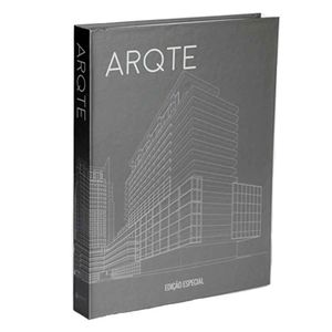 Bookbox_metalizadoarquitetura_01
