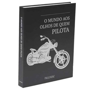 Bookbox_omundoaosolhosdequempilota_01