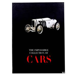 bookbox_collectionofcars_01