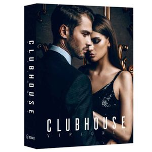 Bookbox_clubehouseviponly_01