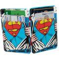 Carteira-Dc-Comics-Super-Homem