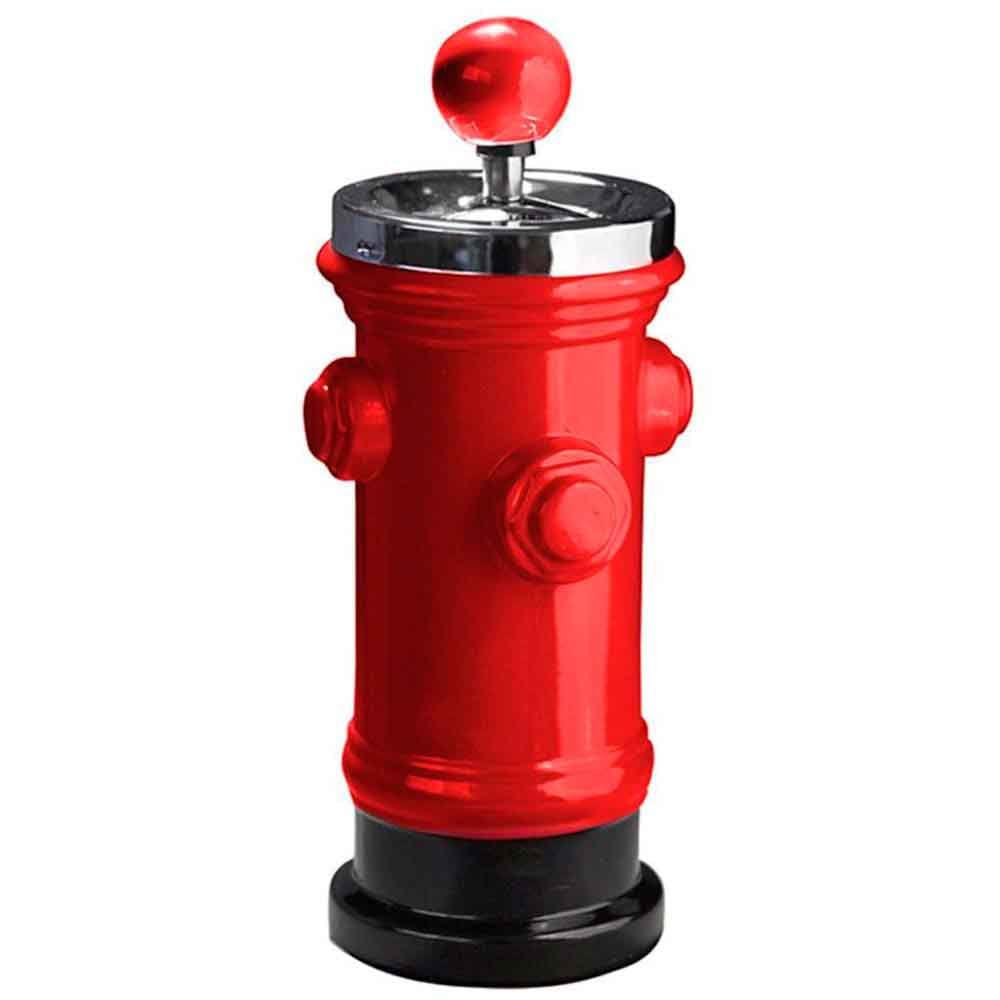 Cinzeiro-de-Mesa-Hidrante---------------------------------------------------------------------------