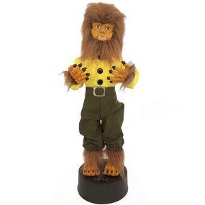 Brinquedo-Vintage-Lobisomem-Universal-Studios-Monsters