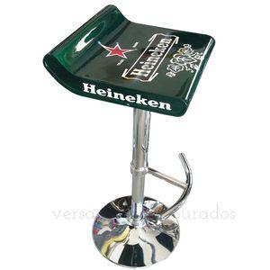 Banqueta-Giratoria-Quadrada-Heineken