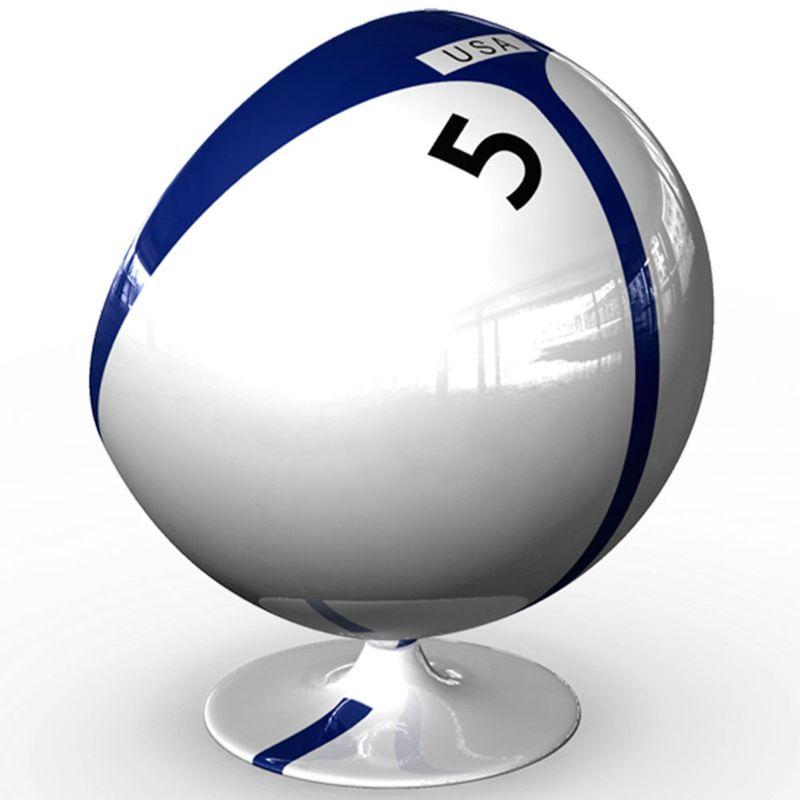 Poltrona-Ball-Giratoria-Maserati-Birdcage-By-Stirling-Moss