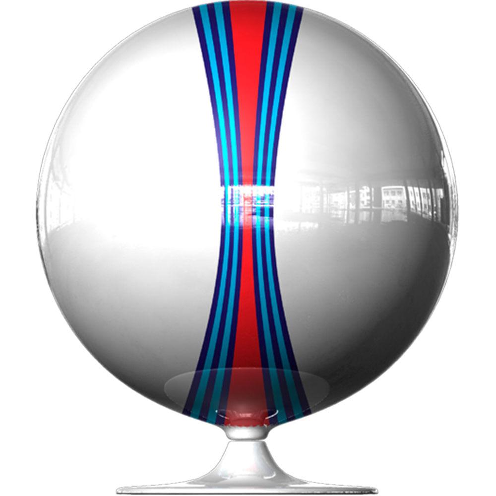 Poltrona-Ball-Giratoria-Martini-Lancia-Team