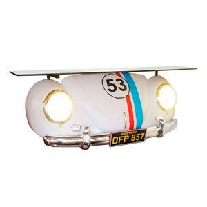 Prateleira-Fusca-Herbie-----------------------------------------------------------------------------