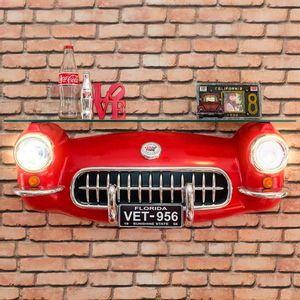 Prateleira-Corvette-Prince--------------------------------------------------------------------------