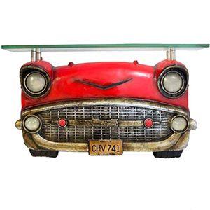 Prateleira-Bel-Air-Chevrolet-Vermelho-1953-Oldway