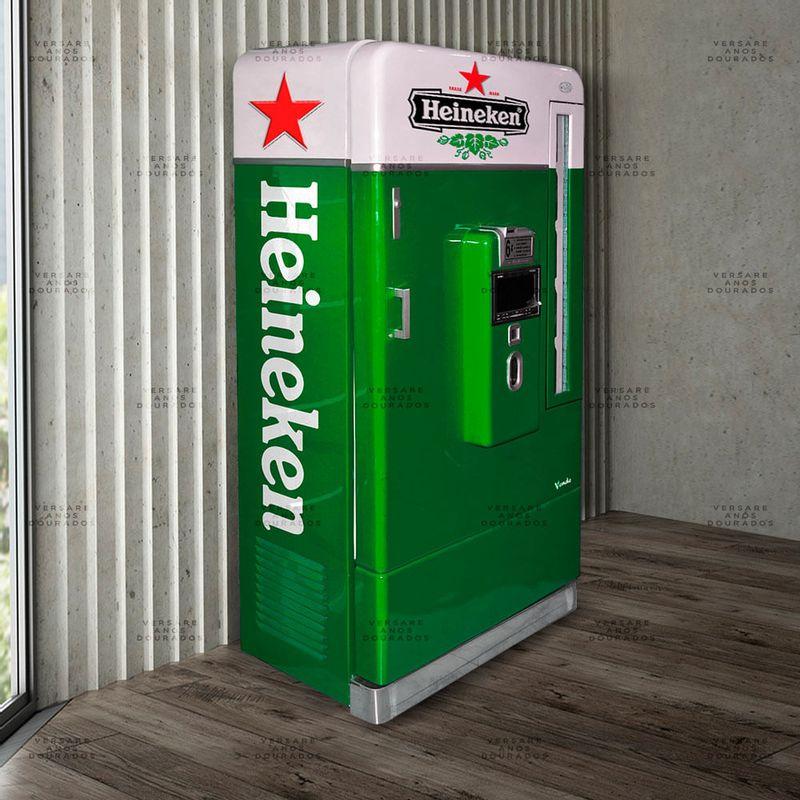 Armario-Jukebox-Com-Multimidia-E-Dvd-Heineken