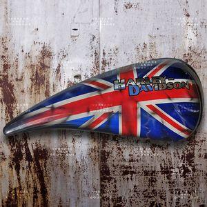 Tanque-Harley-Davidson-Cafe-Racer-------------------------------------------------------------------