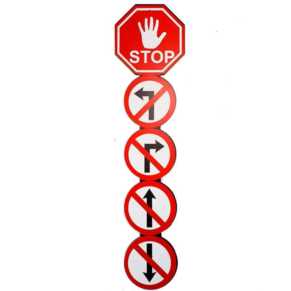 Placa-Decorativa-Gigante-Mdf-Stop