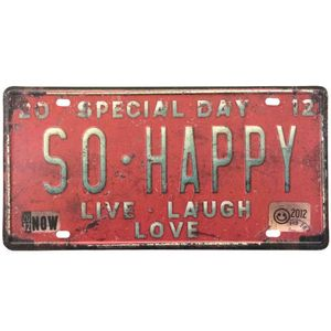 Placa-De-Metal-Decorativa-Special-Day