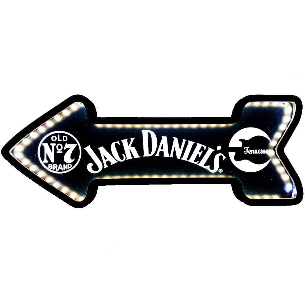Placa-Decorativa-Mdf-Com-Led-Seta-Retro-Jack-Daniels