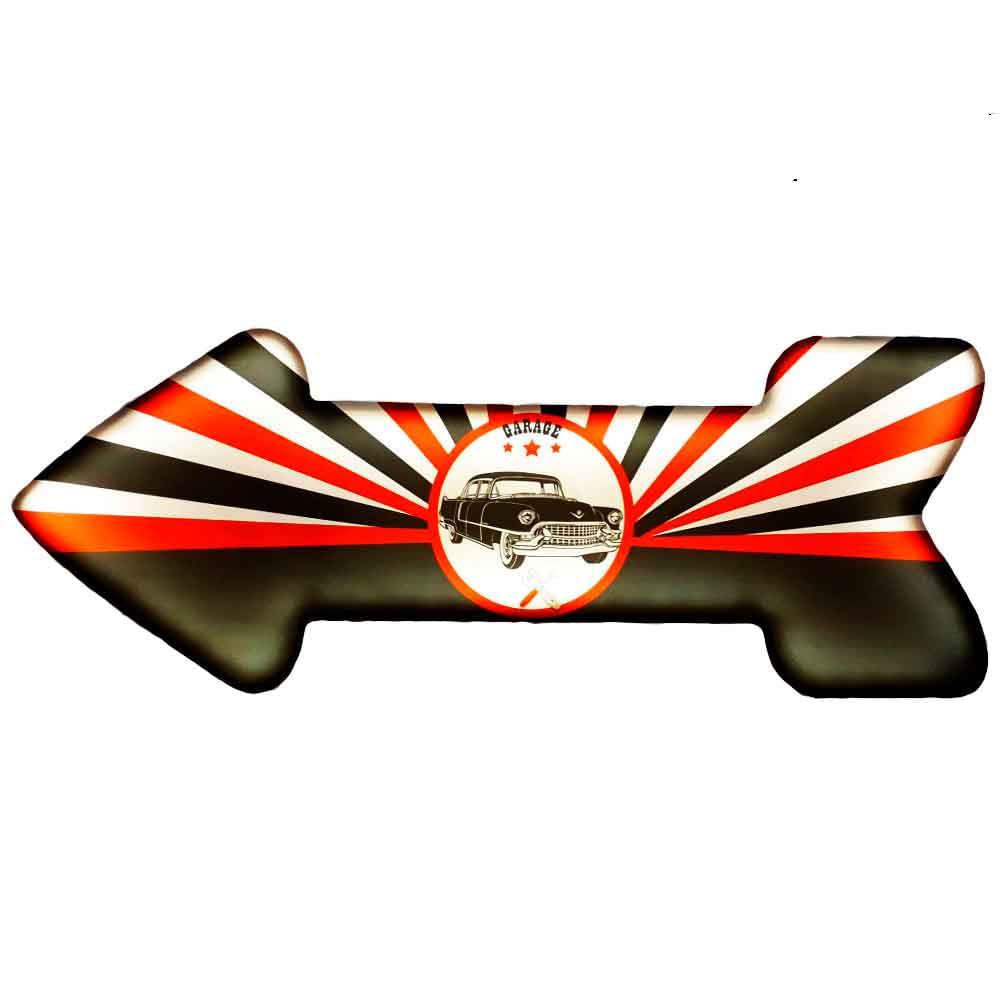 Placa-Decorativa-Mdf-Com-Led-Seta-Garagem
