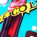 Placa-Decorativa-Mdf-Alto-Relevo-Coca-Cola----Unica