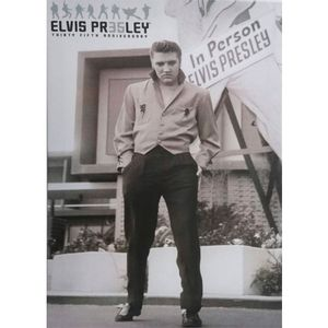 Quadro-Tela-Elvis-Presley-I-Want-You-I-Need-You-I-Love-You