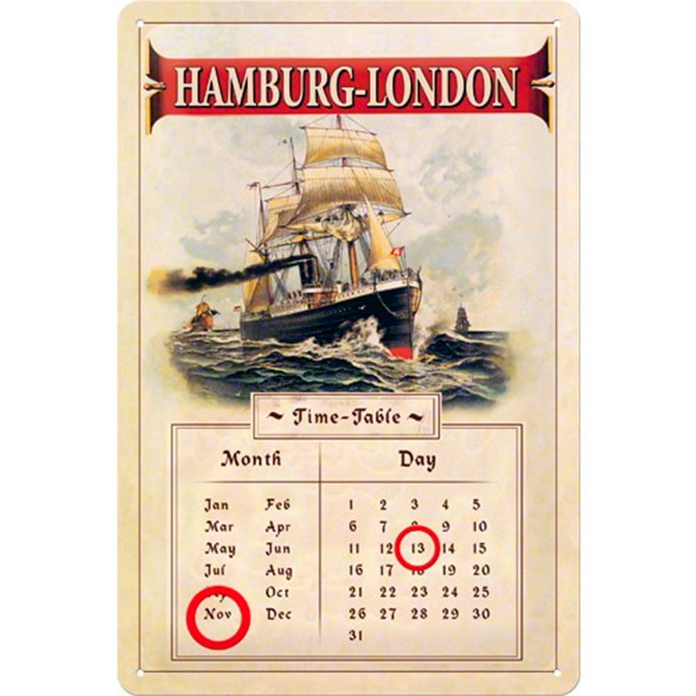 calendario-universal-hamburg-london-cod-574901