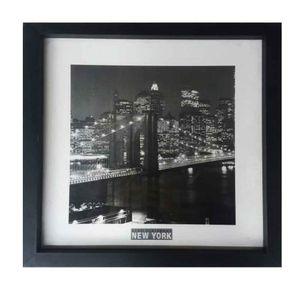 quadro-vidro-nova-york