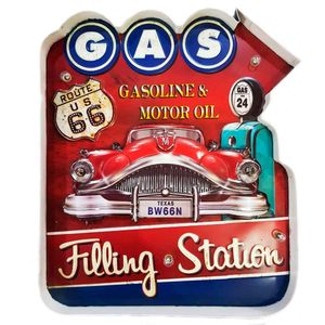 luminoso-a-pilha-retro-gasoline-e-motor-oil-01
