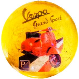 escudo-decorativo-de-metal-vespa