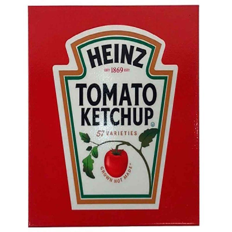quadro-metal--heinz-tomato-ketchup-01