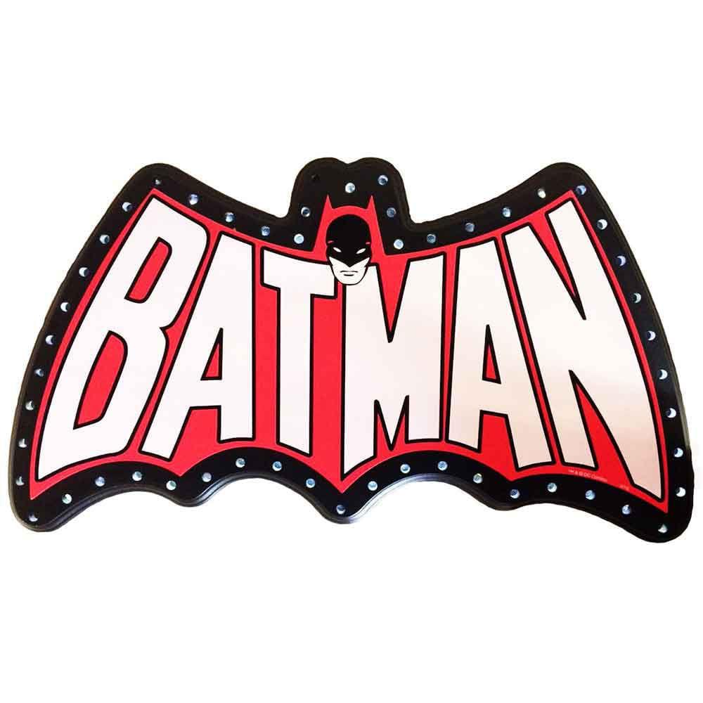 quadro-led-batman-01