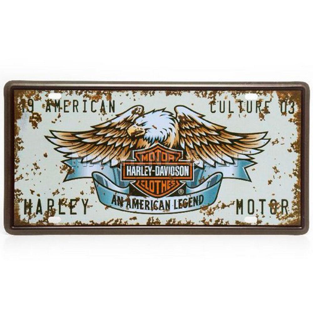 placa-de-carro-decorativa-em-metal-american-culture-harley-01