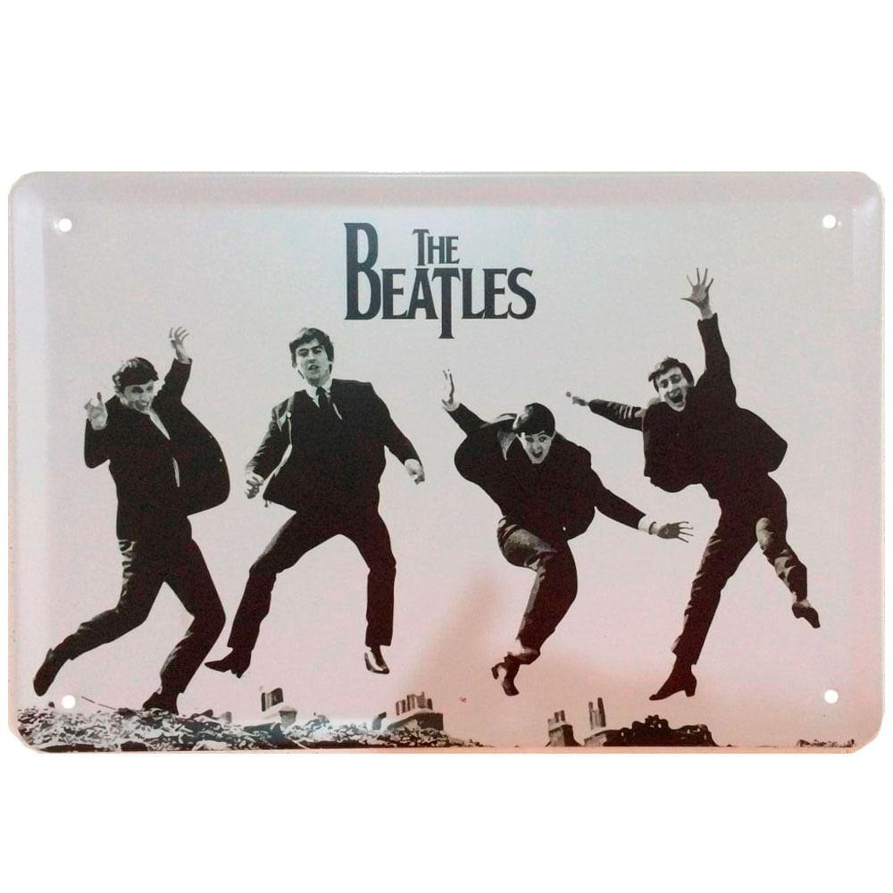 placa-decorativa-de-metal-the-beatles-happy-inside-01