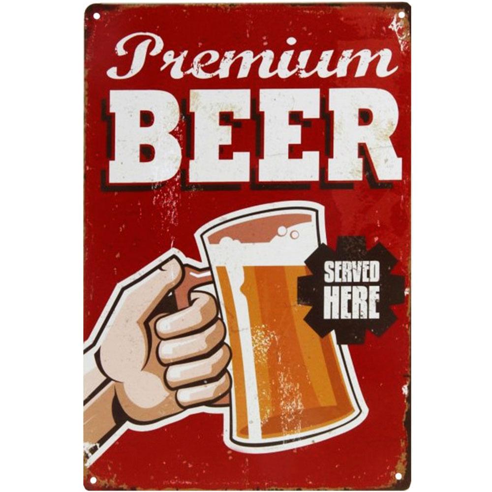 placa-decorativa-de-metal-premium-beer-served-here-01