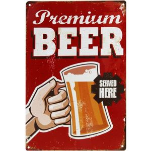 placa-decorativa-de-metal-premium-beer-served-here-01