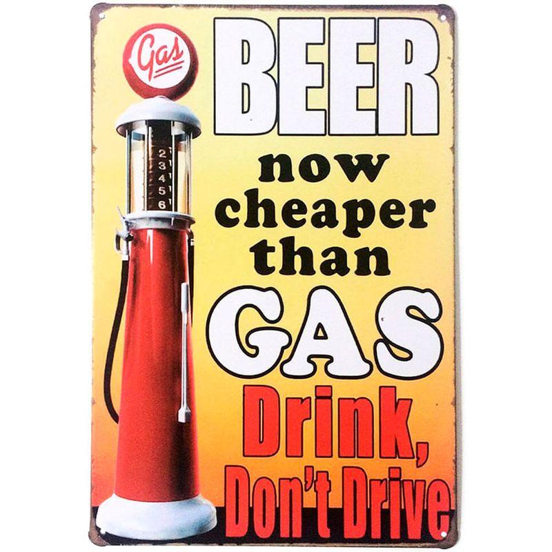 placa-decorativa-de-metal-beer-gas-drink-01