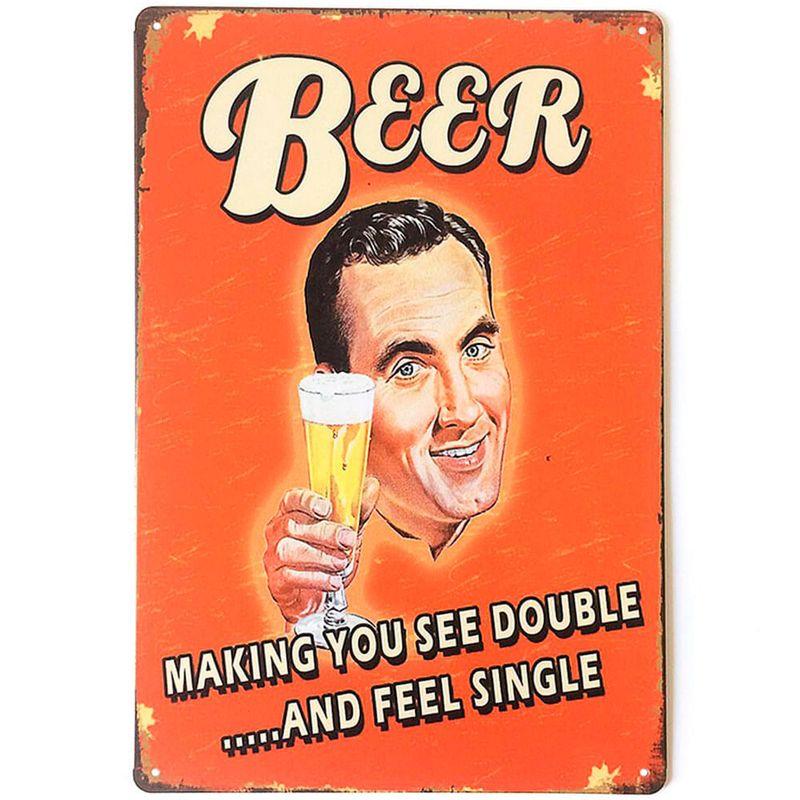 placa-decorativa-de-metal-beer-making-you-see-double-01