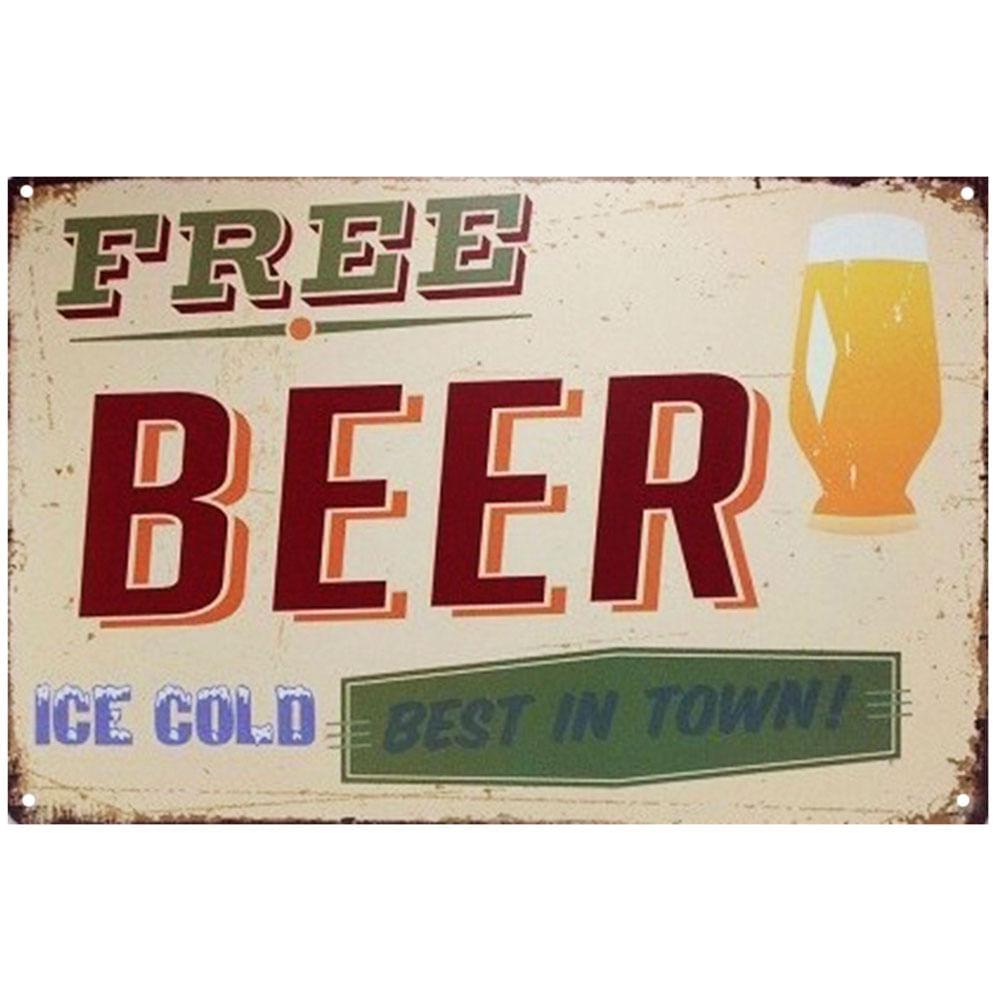 placa-decorativa-de-metal-free-beer-ice-cold-best-in-town-01
