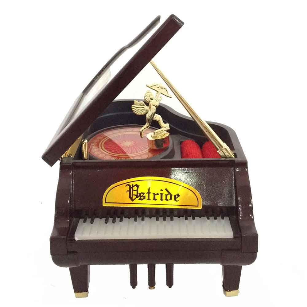 Caixa-De-Musica-Vintage-Piano-Com-Anjinho