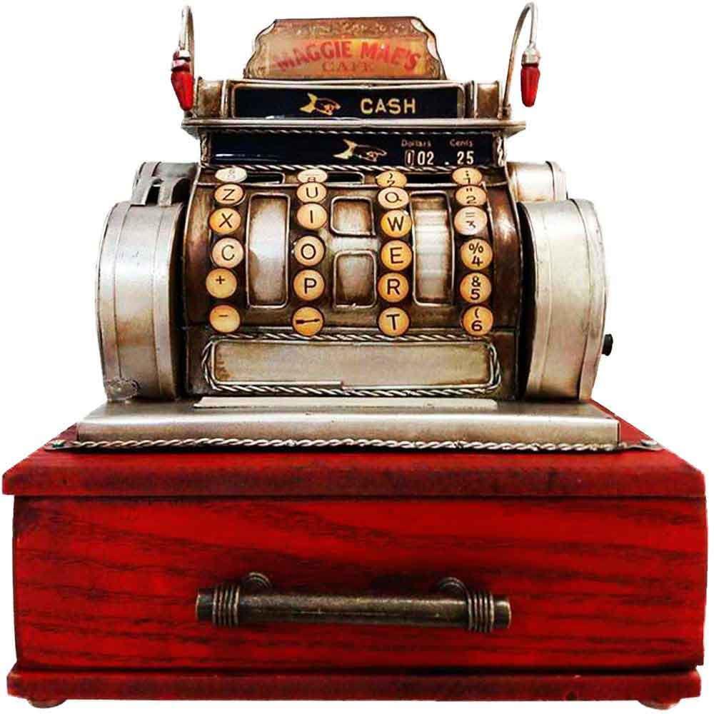 Miniatura-Caixa-Registradora-Com-Gaveta