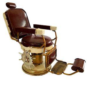 miniatura-cadeira-de-barbeiro-marrom-01