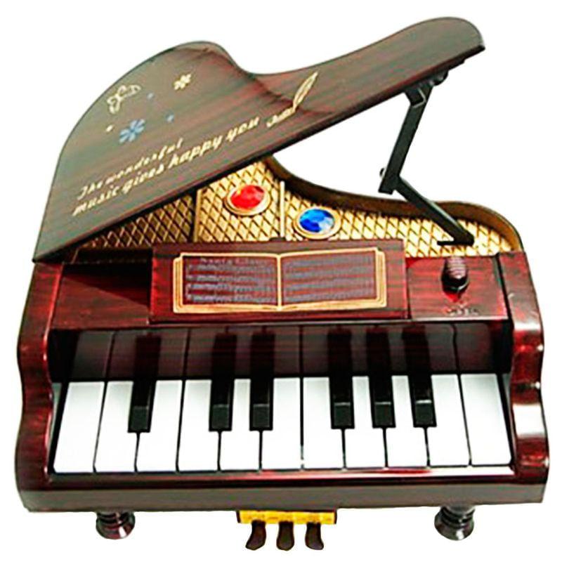 caixa-de-musica-piano-01