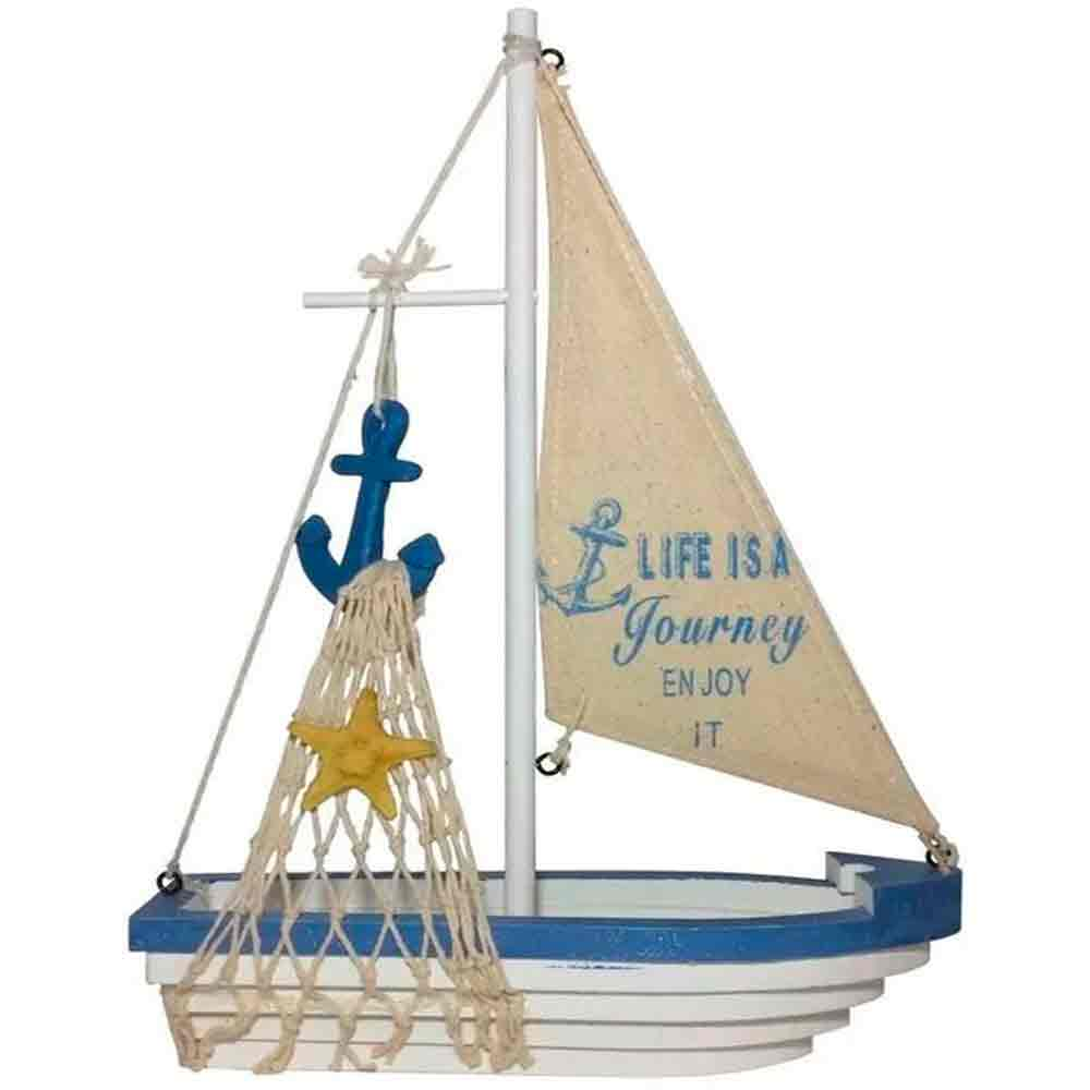 barco-pesqueiro-decorativo-grande-01