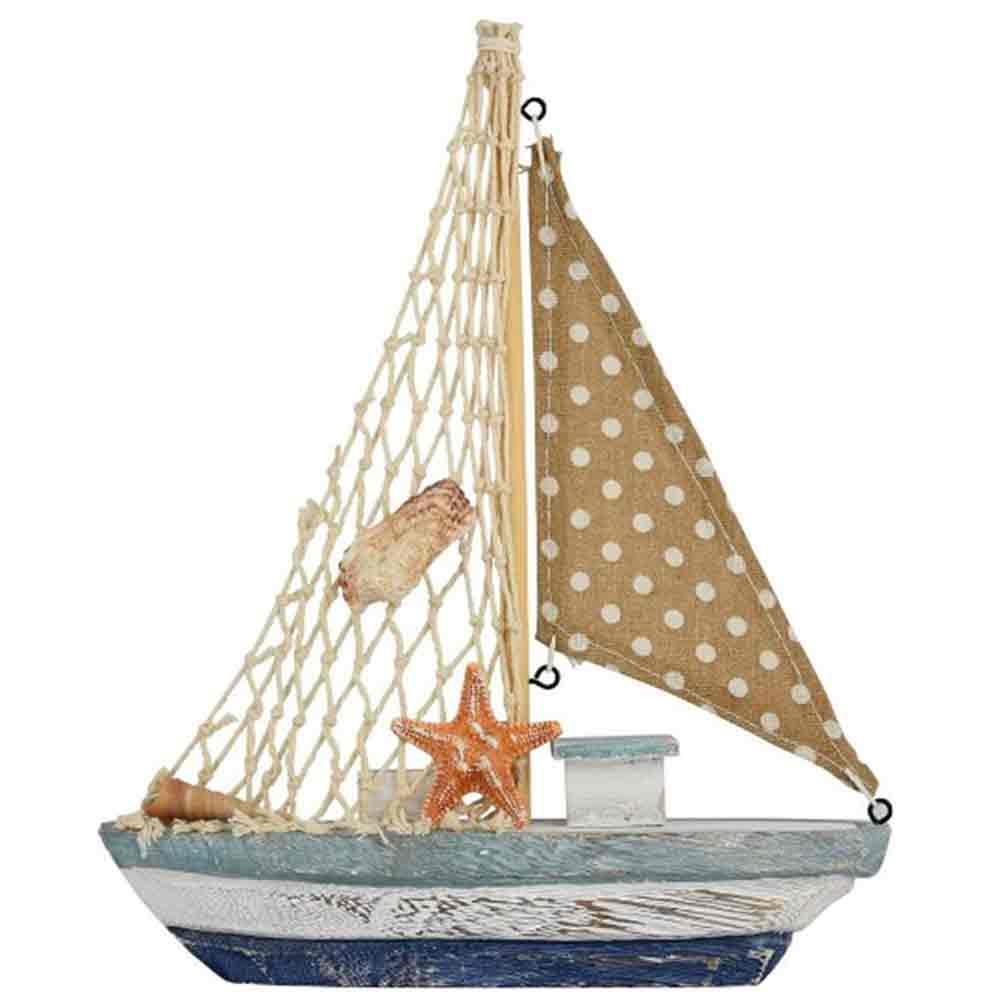 barco-pesqueiro-com-rede-decorativo-01