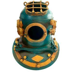 miniatura-escafandro-azul-01