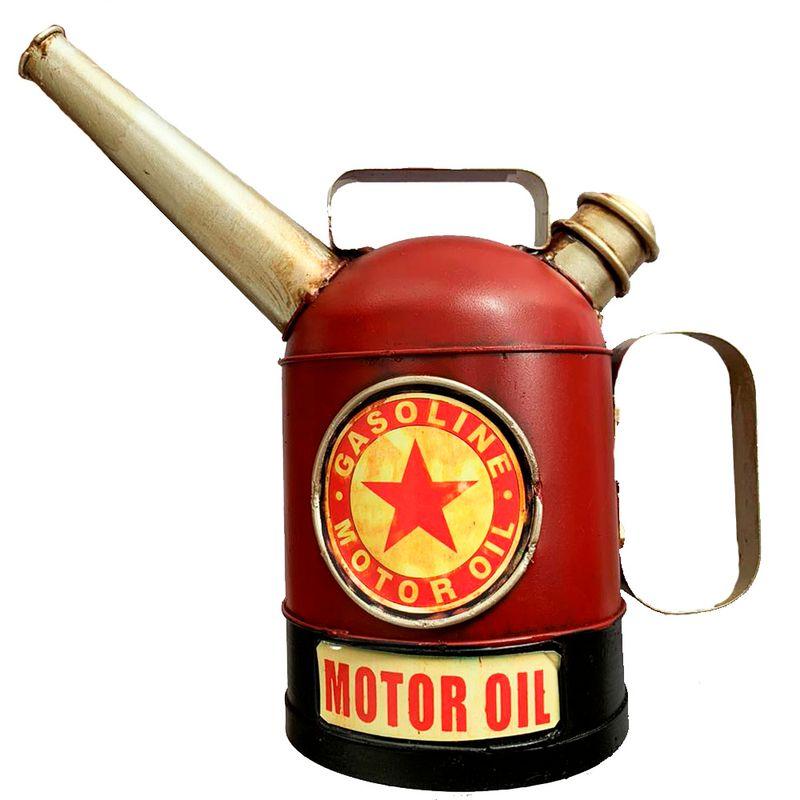 lata-de-oleo-gasoline-motor-oil-vermelho-01