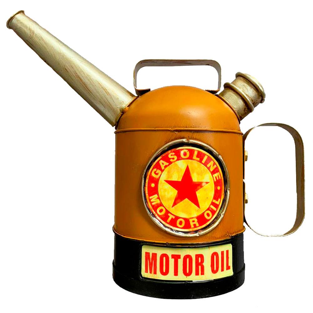 lata-de-oleo-gasoline-motor-oil-amarelo-01