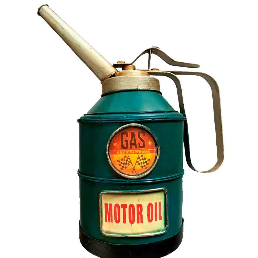 miniatura-lata-de-oleo-gas-azul-01