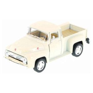 miniatura-1956-ford-f100-pickup-branco-cod-542601