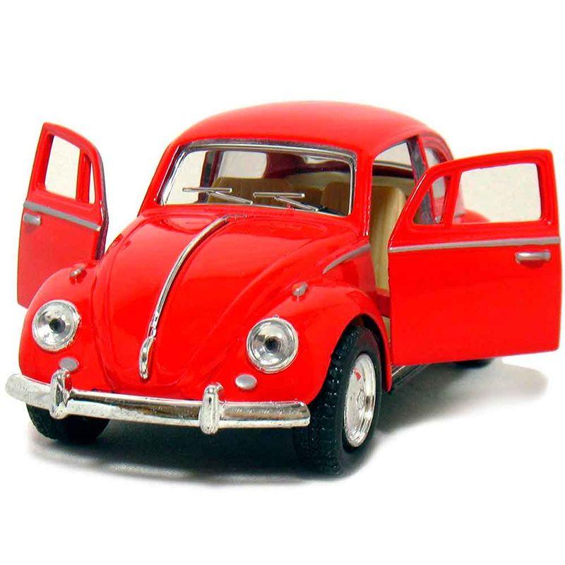 miniatura-1967-volkswagen-fusca-escala-132-vermelho-classico-01