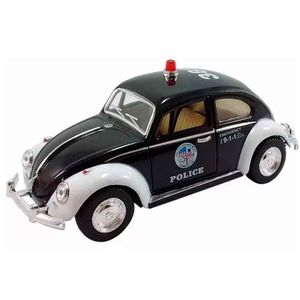 miniatura-1967-volkswagen-fusca-escala-132-polica-01