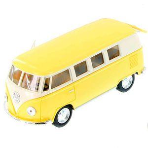 miniatura-1967-volkswagen-kombi-escala-132-amarelo-pastel-01